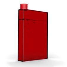 Asobu Beverage Dispenser