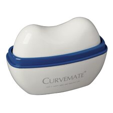 Curvemate Massager