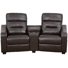 Futura Series Home Theater Recliner
