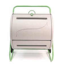 4.9 cu ft. Tumbler Composter