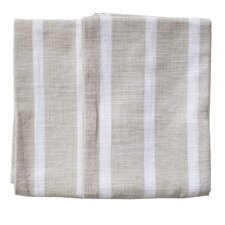 Dobby Stripe 2 Piece ELS Cotton Kitchen Towel Set