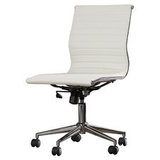 Willowridge Desk Chair