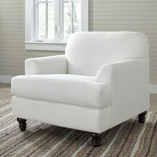 Marsden Armchair by Birch Lane™