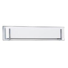 Aurora 5-Light Bath Bar