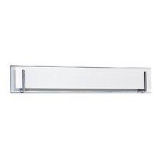 Aurora 6-Light Bath Bar