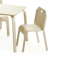 Tommy Chair (Set of 2)