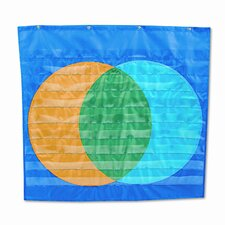 Venn Diagram Pocket Chart