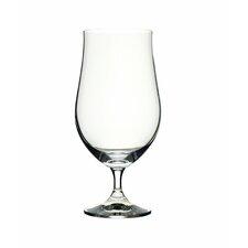 Bar 380ml Beer Glass (Set of 4)
