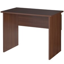 58 cm x 58 cm Schreibtisch-Anschlussfläche Meris