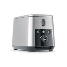 OXO On 2-Slice Motorized Toaster