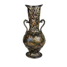 Vase Energicus