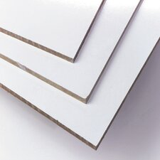 "1/4"" Porcelain Steel Skins - Chalkboard"