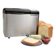 Ultimate Freedom 2lb Convection Bread Machine