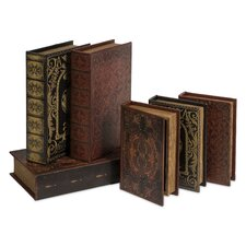 decorative boxes youll love wayfair - Decorative Boxes With Lids