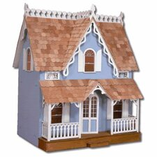 Arthur Dollhouse