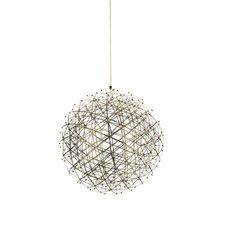 Raimond 252-Light Globe Pendant