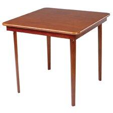 """32"""" Square Folding Table"""