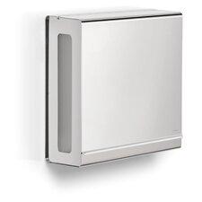 Nexio Paper Towel Dispenser