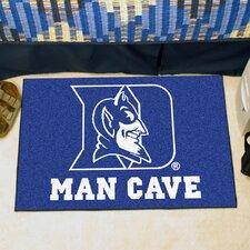 NCAA Duke University Man Cave Starter