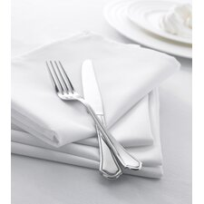 Forta Rectangle Tablecloth