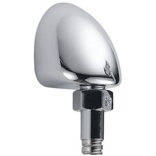 Wall Supply Elbow Shower Faucet