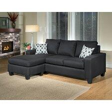 Morpheus Sofa Sectional