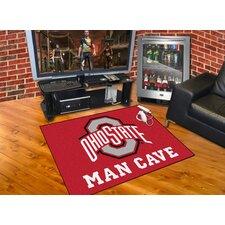 NCAA Ohio State University Man Cave All-Star