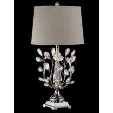 "Blossom 30"" Table Lamp"