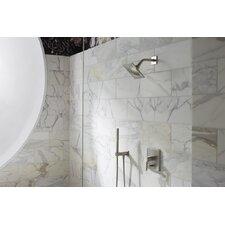 Stance Rite-Temp Shower Trim
