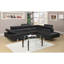 Armadale Right Hand Facing Sectional