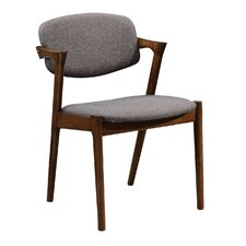 Arrabury Cela Arm Chair (Set of 2)
