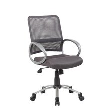 Tenafly Mesh Desk Chair