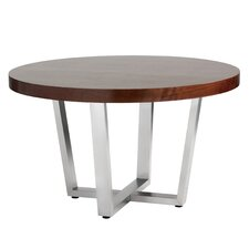 Ikon Estero Dining Table