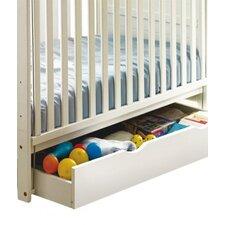 Roller Way Day Bed Underbed Storage Drawer