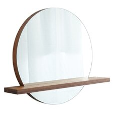 Solace Mirror