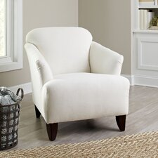 Newman Armchair by Birch Lane™