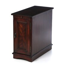 Jendring End Table by Darby Home Co