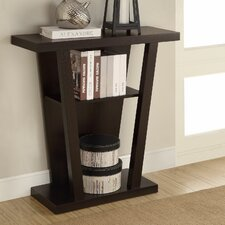 Hutchinson Console Table by Varick Gallery