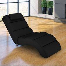 Schäferh Chaise Longue