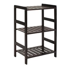24 Etagere Bookcase by Wildon Home ®