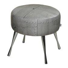 Concrete Standard Stool