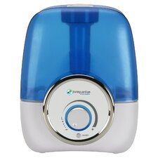PureGuardian 1.5 Gal. Cool Mist Ultrasonic Humidifier