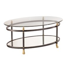 Janise Coffee Table