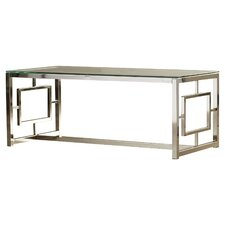 Kaster Coffee Table