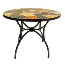 Pomino Dining Table