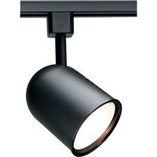 Brito 1-Light Bullet Cylinder Track Head