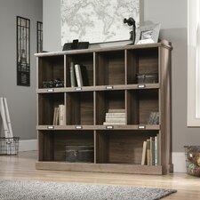 "Bowerbank  48"" Cube Unit Bookcase"