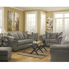 Huntsville Living Room Collection  by Alcott Hill®