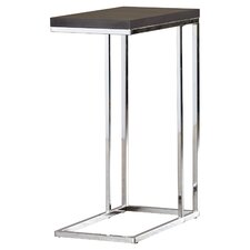 Mclaughlin End Table