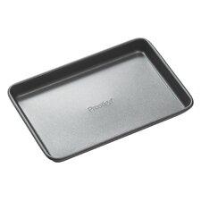 Mini-Ofenblech mit Antihaftbeschichtung